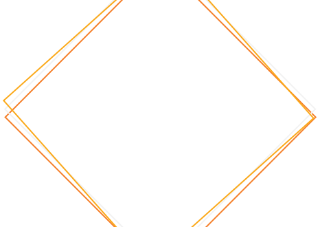 We modernize health care so you can optimize your results
