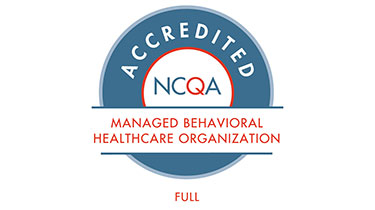 NCQA Accreditation for MBHO