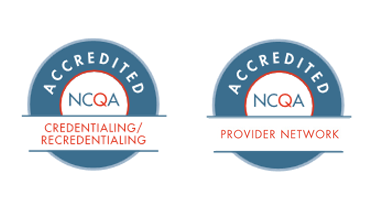 NCQA Accreditation for Utilization Management