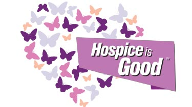 hospice clinical library amp educational solutions