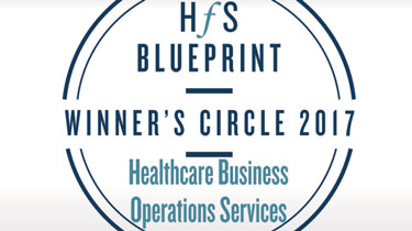 Hfs places optum in the winners circle malvernweather Gallery