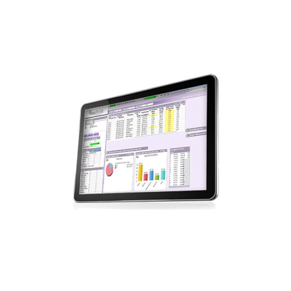 hospice data amp analytics solutions