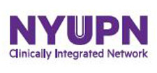NYUPN Clinically Integrated Network logo