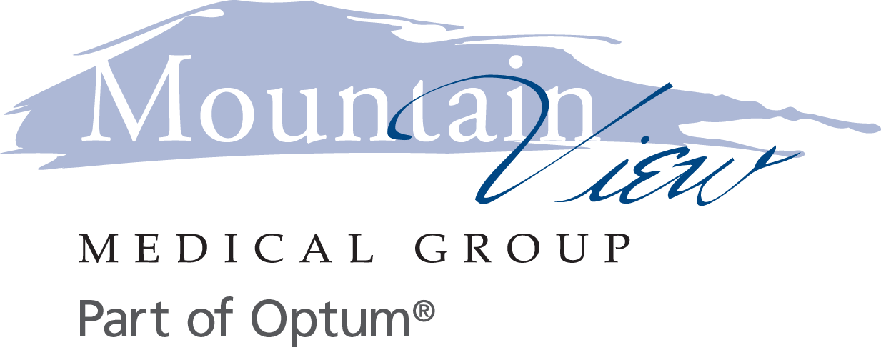 Mountain View Medical Group logo